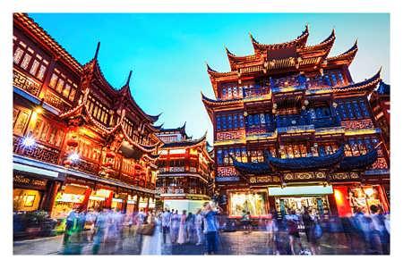 Tips Berlibur Murah ke Negeri Cina