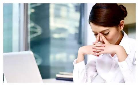 Tips Mengatasi Sindrom Pasca Liburan