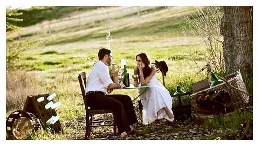 Tips Merencanakan Piknik di Taman