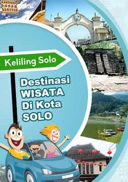 tempat-wisata-solo