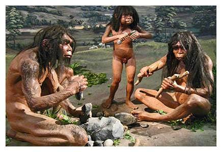 sangiran manusia purba