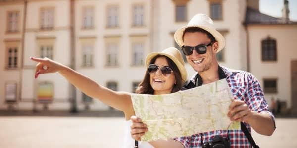 Tips Agar Perjalanan Liburan Anda Maksimal