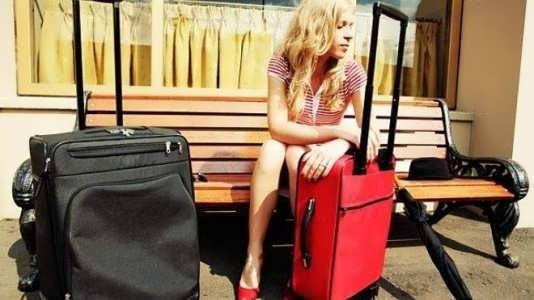 Tips Penting Saat Melakukan Perjalanan Wisata