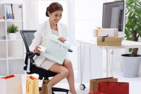 Tips dan Trik Berbelanja Hadiah untuk Kerabat Anda