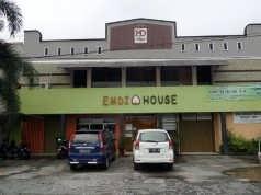 emdi-house