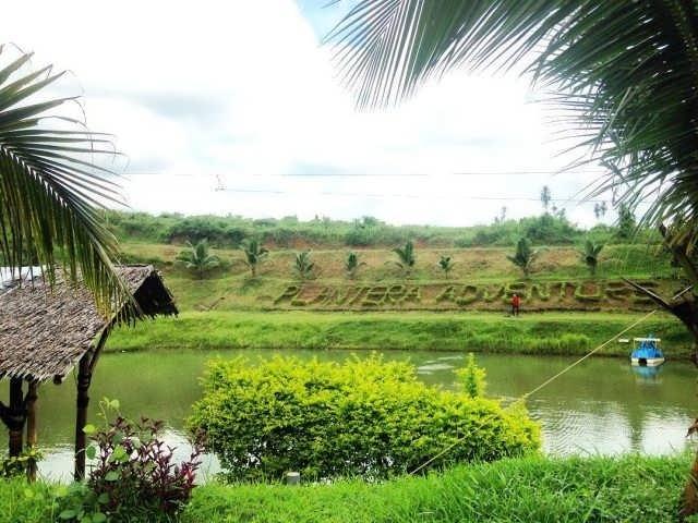 Plantera Fruit Paradise