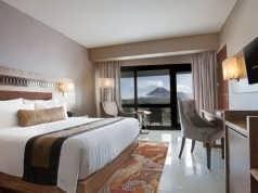 Hotel Ambarrukmo