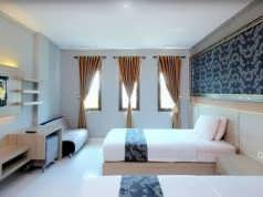 Hotel Bhinneka