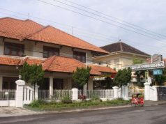 Griyadi Sahid Hotel