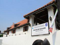 Museum Bahari (foto: jakartakita)