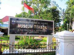 Museum Tekstil Jakarta (foto: desainkainprinting.com)