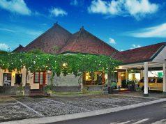 Hotel Wisata Mandala Boutique