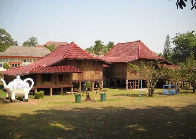 Museum Balaputeradewa