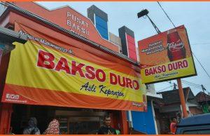 Bakso Duro Asli Kepanjen (foto: keluargabiru.com)